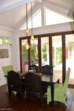 Naples Real Estate - MLS#216053678 Photo 4