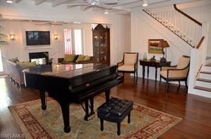 Naples Real Estate - MLS#216053678 Photo 5