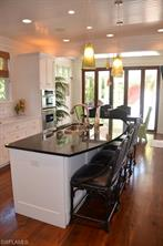 Naples Real Estate - MLS#216053678 Photo 8