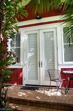 Naples Real Estate - MLS#216053678 Photo 13