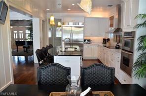 Naples Real Estate - MLS#216053678 Photo 14
