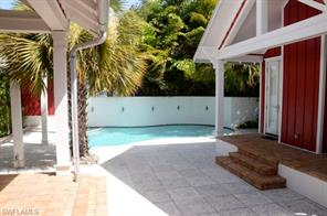 Naples Real Estate - MLS#216053678 Photo 15