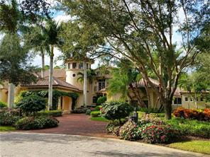 Naples Real Estate - MLS#217004578 Photo 4