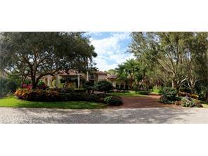 Naples Real Estate - MLS#217004578 Photo 1
