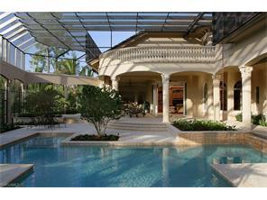 Naples Real Estate - MLS#217004578 Photo 2