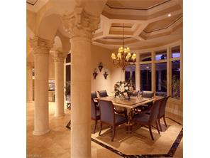 Naples Real Estate - MLS#217004578 Photo 12