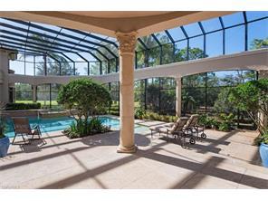 Naples Real Estate - MLS#217004578 Photo 33