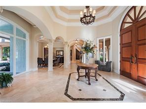 Naples Real Estate - MLS#217004578 Photo 6
