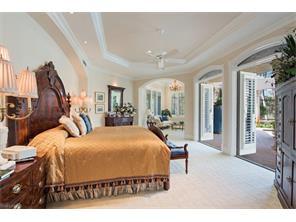 Naples Real Estate - MLS#217004578 Photo 23
