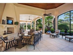 Naples Real Estate - MLS#217004578 Photo 32