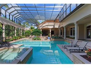 Naples Real Estate - MLS#217004578 Photo 3