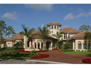 Naples Real Estate - MLS#217004578 Photo 36
