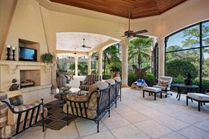 Naples Real Estate - MLS#217004578 Photo 17