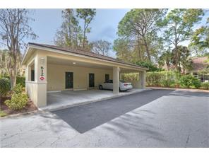 Naples Real Estate - MLS#217005078 Photo 17