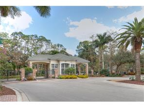 Naples Real Estate - MLS#217005078 Photo 19