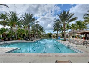 Naples Real Estate - MLS#217005078 Photo 22
