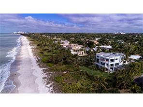 Naples Real Estate - MLS#217014578 Photo 15