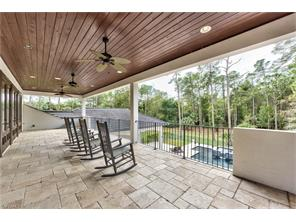 Naples Real Estate - MLS#217022578 Photo 2