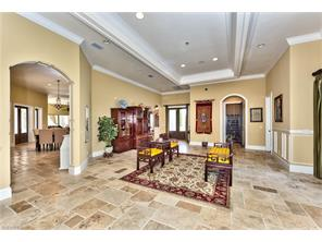 Naples Real Estate - MLS#217022578 Photo 11