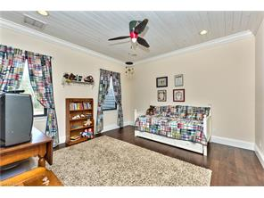 Naples Real Estate - MLS#217022578 Photo 20