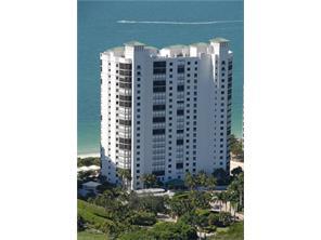 Naples Real Estate - MLS#217022878 Photo 13