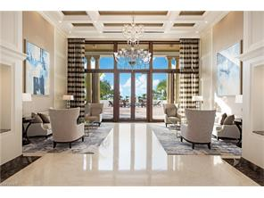 Naples Real Estate - MLS#217022878 Photo 16