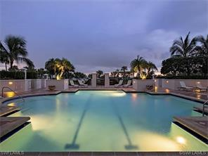 Naples Real Estate - MLS#217022878 Photo 14