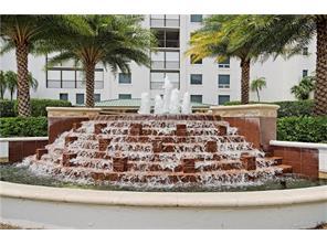 Naples Real Estate - MLS#217022878 Photo 15