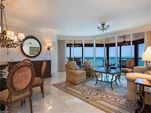 Naples Real Estate - MLS#217022878 Photo 4