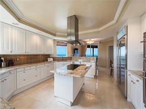 Naples Real Estate - MLS#217022878 Photo 6