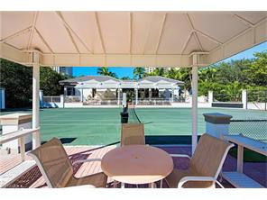 Naples Real Estate - MLS#217022878 Photo 26