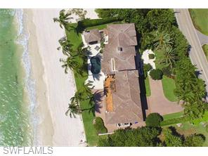 Naples Real Estate - MLS#215039079 Photo 3
