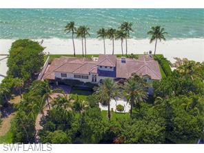 Naples Real Estate - MLS#215039079 Photo 8