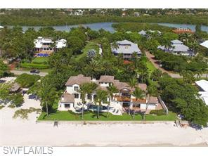 Naples Real Estate - MLS#215039079 Photo 14