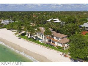 Naples Real Estate - MLS#215039079 Photo 15
