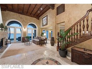 Naples Real Estate - MLS#215039079 Photo 6