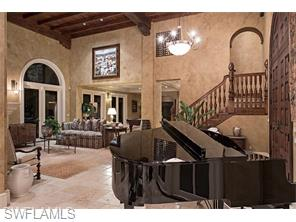 Naples Real Estate - MLS#215039079 Photo 11