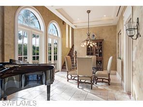 Naples Real Estate - MLS#215039079 Photo 18