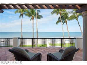 Naples Real Estate - MLS#215039079 Photo 26