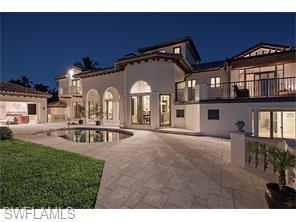 Naples Real Estate - MLS#215039079 Photo 36