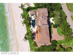 Naples Real Estate - MLS#215039079 Photo 41
