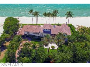 Naples Real Estate - MLS#215039079 Photo 42
