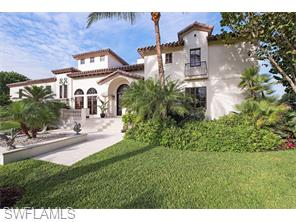 Naples Real Estate - MLS#215039079 Photo 37