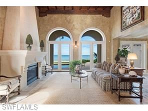 Naples Real Estate - MLS#215039079 Photo 4