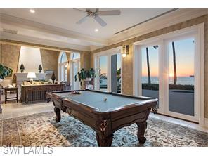 Naples Real Estate - MLS#215039079 Photo 13