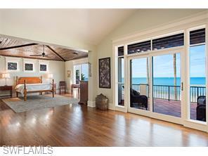 Naples Real Estate - MLS#215039079 Photo 20