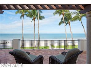 Naples Real Estate - MLS#215039079 Photo 27