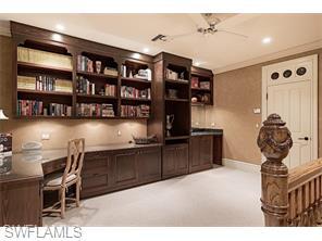 Naples Real Estate - MLS#215039079 Photo 31