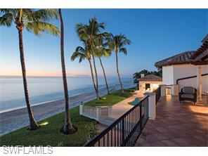 Naples Real Estate - MLS#215039079 Photo 1