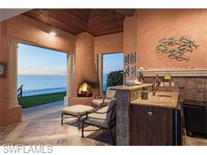 Naples Real Estate - MLS#215039079 Photo 35